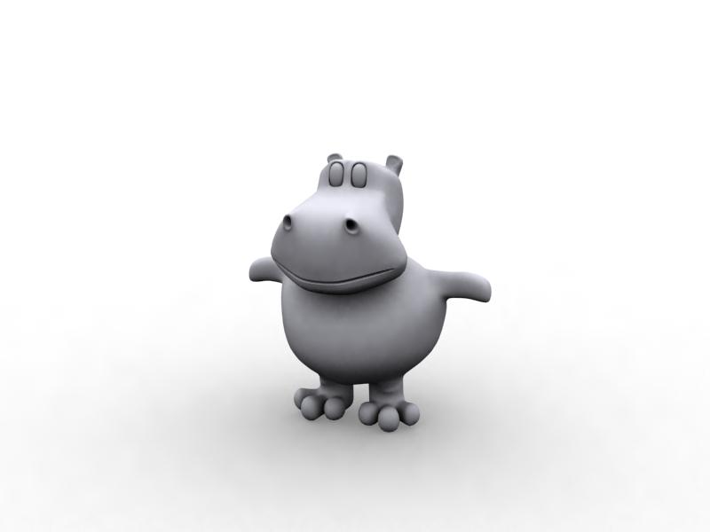 Mi primer Modelado de Personaje-rdyhj.jpg