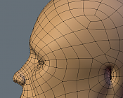 Modelado organico  Consejos para conseguir una topologia correcta-retopo_pepp_rtq-shaz01.png