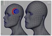 Modelado organico  Consejos para conseguir una topologia correcta-comp.jpg