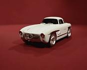 Mercedes-im1255170967.jpg