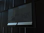Mi Portafolio-interior-09.jpg
