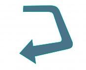 animacion de flecha-logo_landrober_flecha.jpg