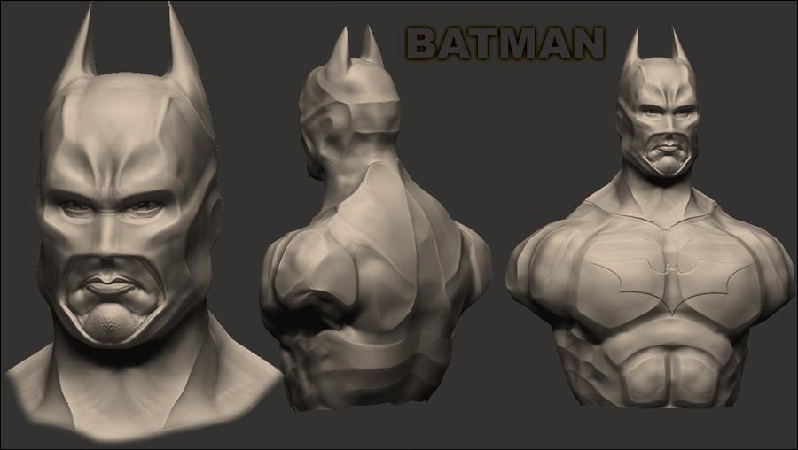 SketchBook v1 0-batman.jpg