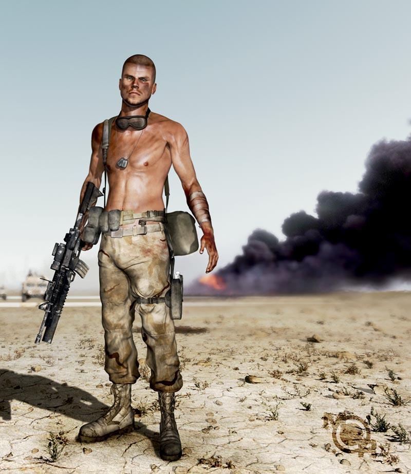 Jack   The Marine  -fixedb.jpg