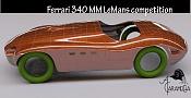 Ferrari 340 Millemiglia-pers-01.jpg