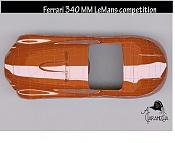 Ferrari 340 Millemiglia-camara-05.jpg