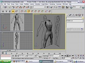 mi primer modelado humano-primermodelado.jpg