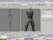 mi primer modelado humano-dibujo.jpg