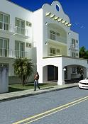 Hotel Sencillo-hhd1-copy.jpg