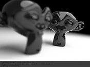 Yafaray tutorial Dof-hexagon2_0.png