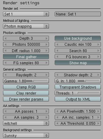 Yafaray Photon Mapping-settings_general.jpg