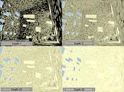 Yafaray Photon Mapping-depth_1.jpg