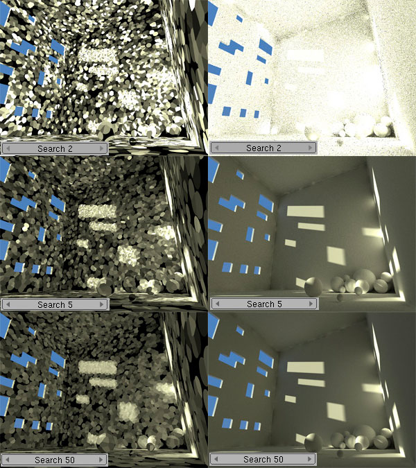 Yafaray Photon Mapping-fg_search.jpg