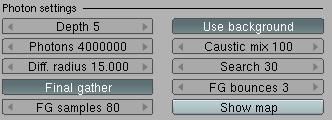 Yafaray Photon Mapping-fg_settings.jpg