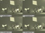 Yafaray Photon Mapping-fg_samples.jpg
