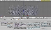 Yafaray Particles with Blender part I-grass1.jpeg