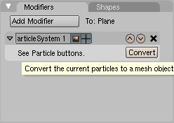 Yafaray Particles with Blender part I-grass2b.jpeg
