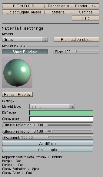Yafaray Particles with Blender part I-advgrass8.jpeg