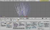 Yafaray Particles with Blender part I-advgrass1.jpeg