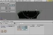 Yafaray Particles with Blender part I-advgrass7.jpeg