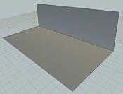 Yafray Interior lighting-plane1.jpg