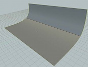 Yafray Interior lighting-plane2.jpg
