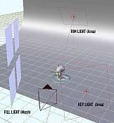 Yafray Interior lighting-3pl.jpg
