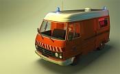 Yafray Interior lighting-camion1.jpg