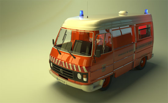 Yafray Interior lighting-camion2.jpg