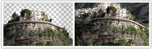 Tutorial Matte painting-foto1.jpg