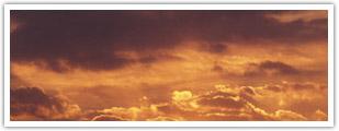 Tutorial Matte painting-cielo.jpg