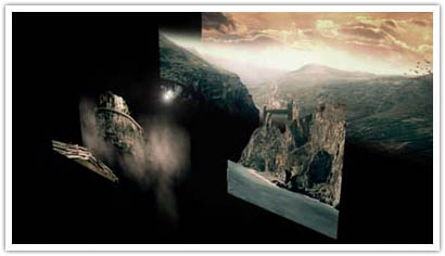 Tutorial Matte painting-composer.jpg
