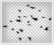 Tutorial Matte painting-birds.jpg