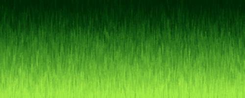 [Photoshop] Crear textura de hierba