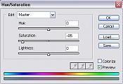 Crear textura de hierba-saturacinhz1.jpg