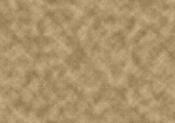 Textura de pergamino-pas5.jpg