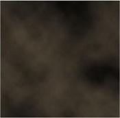 Textura de Pidera-textura-piedra-photoshop-2.jpg