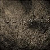 Textura de Pidera-textura-piedra-photoshop-6.jpg