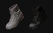 Escena de guerra-boots.jpg