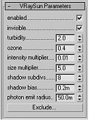 Iluminación interior con vray como mejorar-vraysun.png