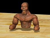 Dhatron, un extraterrestre muerto de         -dhatron-body_medio-.jpg