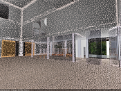 Iluminación interior con vray como mejorar-mala-iluminacion.png
