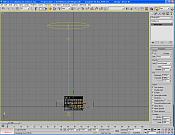 Iluminación interior con vray como mejorar-general-2.png