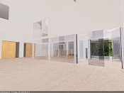 ayuda, por favor    Como mejorar Iluminacion Vray Interior-edificio-v1.5-iluminacion-interior-2.jpg