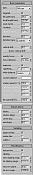 Iluminación interior con vray como mejorar-camerasetting1.png