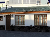 Una casita en argentina-argentina53-ps.jpg