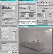 iluminacion natural realista-prueba-radiosidad.jpg