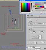 interior maxwell-setup-comedor.jpg