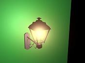problema con resplandor glow-foco2.jpg