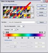 Tutorial arco Iris-arco-iris-2.jpg